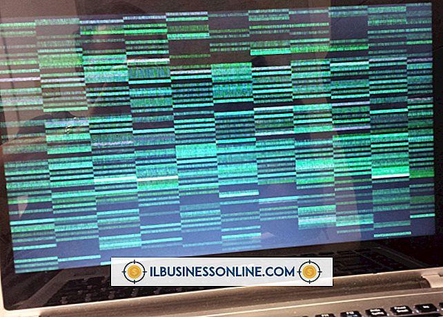 So beheben Sie einen Computer, der während des Startvorgangs abläuft
