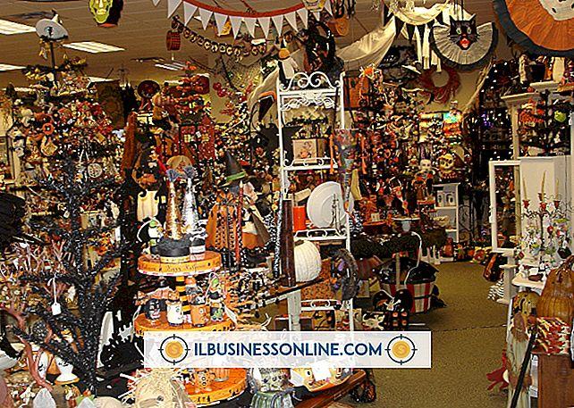 श्रेणी व्यापार प्रौद्योगिकी और ग्राहक सहायता: एक किराने की दुकान के लिए विंटेज सजा विचार