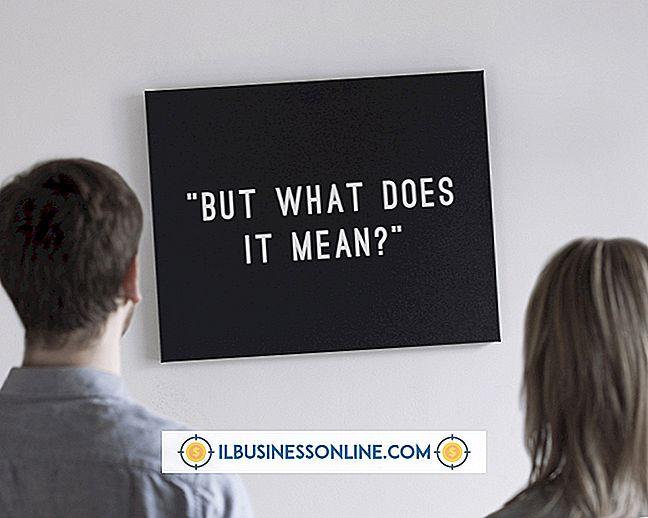 बिटकॉइन के साथ अपलोड का क्या मतलब है?