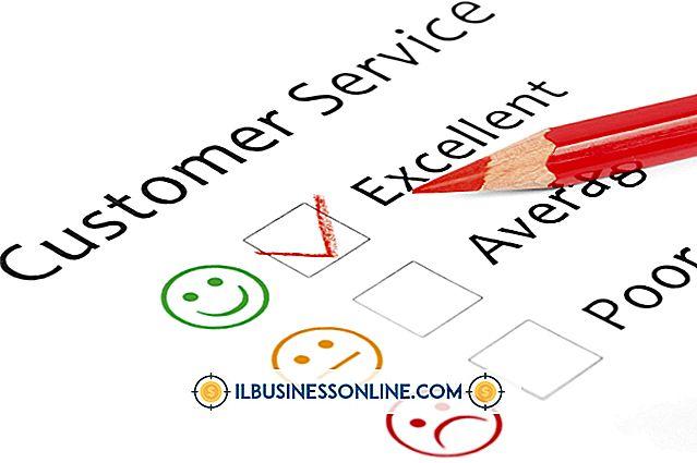 Kategori forretningsteknologi og kundesupport: Hvordan være en enestående kundeservice medarbejder