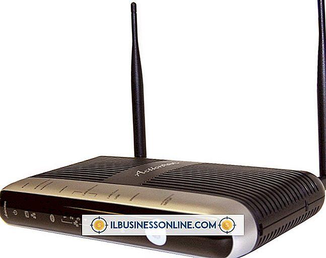 Jak podłączyć D-Link do modemu Telus