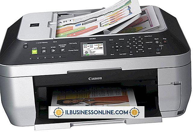त्रुटि: प्रिंटर स्थापित नहीं है