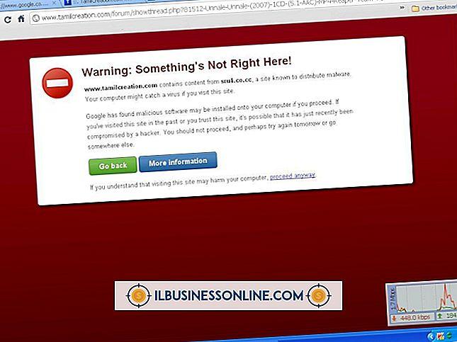 """ข้อความแสดงข้อผิดพลาดความปลอดภัย """"ไม่สามารถดาวน์โหลด Mozilla Firefox"""""""