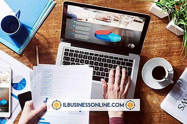 tecnología empresarial y soporte al cliente - Tipos de pagos en línea