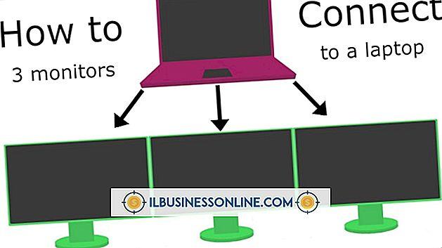 Cómo conectar un proyector como pantalla secundaria a mi PC
