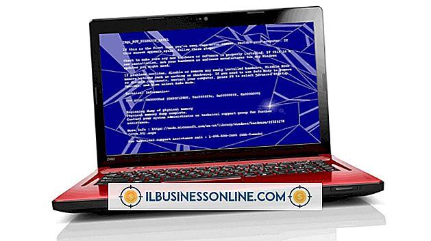 Categoría tecnología empresarial y soporte al cliente: Cómo encontrar archivos no utilizados en una computadora