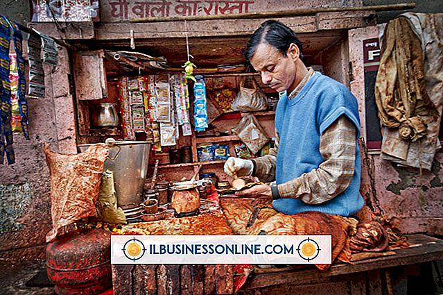 Kategori forretningsteknologi og kundesupport: Den bedste WordPress Web Host til små virksomheder