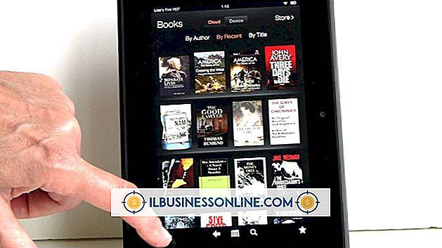 วิธีรับฮอตสปอตสำหรับ Kindle Fire