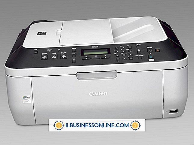 Apa itu Driver Printer Canon XPS?