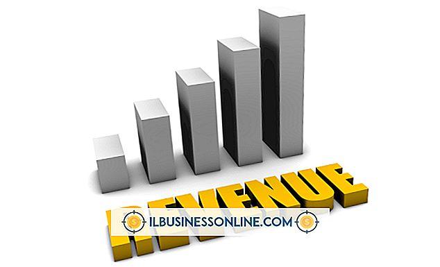 Kategori teknologi bisnis & dukungan pelanggan: Generasi Keuntungan Vs.  Memenuhi Kebutuhan Pelanggan