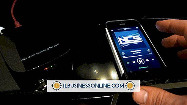Hvad er DLNA & Wireless Klar?