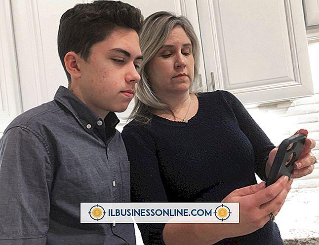 범주 비즈니스 기술 및 고객 지원: Yahoo!에서 FaceTime을 수행하는 방법