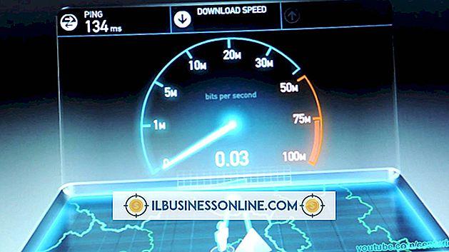 श्रेणी व्यापार प्रौद्योगिकी और ग्राहक सहायता: सबसे तेज़ इंटरनेट कनेक्शन के लिए सबसे तेज़