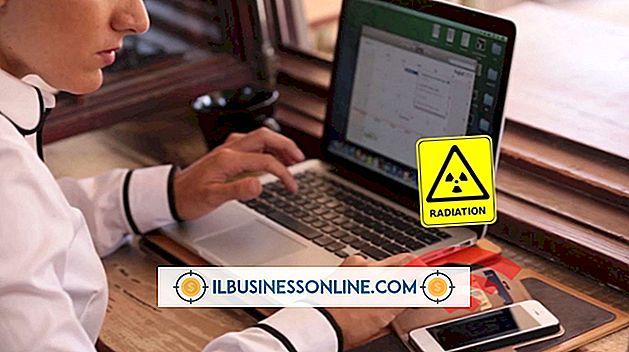 Categoría tecnología empresarial y soporte al cliente: ¿Los auriculares con cable emiten radiación?