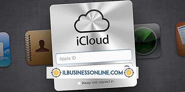 Kategori forretningsteknologi og kundesupport: Hvad gør du, hvis du glemmer dit iPod-nummer?