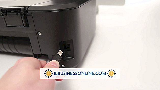 Categoría tecnología empresarial y soporte al cliente: Cómo conectar una impresora Canon a una computadora portátil Dell