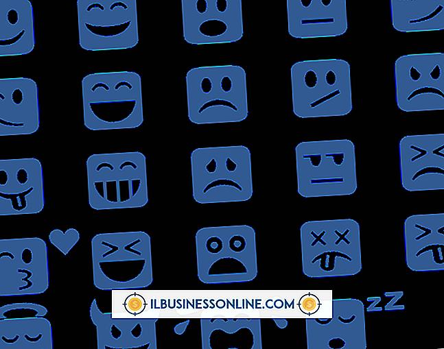 Måter i hvilke følelser negativt påvirker kundeservice