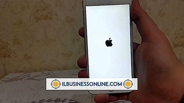 Kategori forretningsteknologi og kundesupport: Sådan opdateres en iPhone uden sikkerhedskopiering