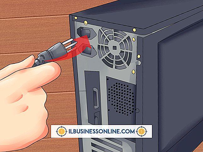 O que você pode usar como uma esteira anti-estática para trabalhar em computadores?