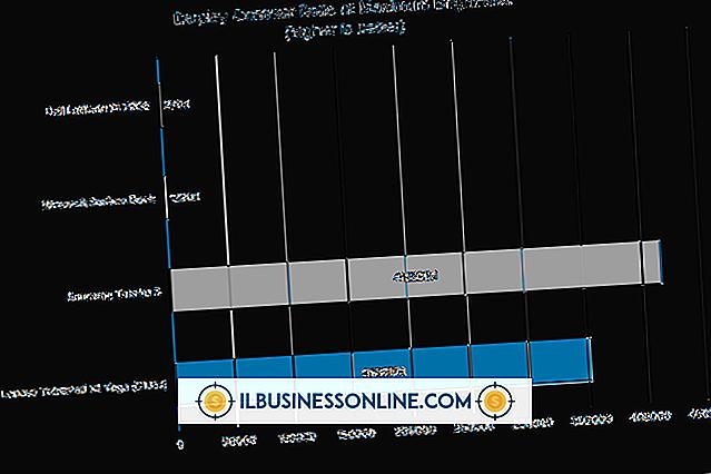 Kategorie Geschäftstechnologie & Kundenbetreuung: Was ist das höchste Kontrastverhältnis für einen Computermonitor?