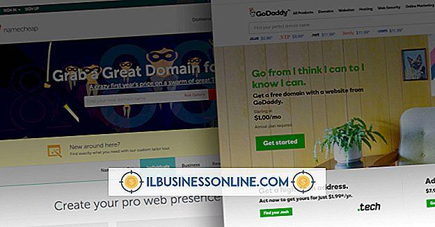 Cara Mengunggah Situs Web Dreamweaver ke Go Daddy Hosting