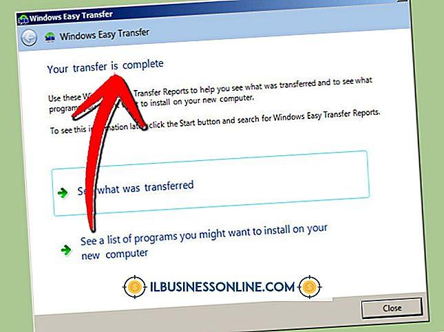 Cómo formatear la computadora sin un CD de Windows