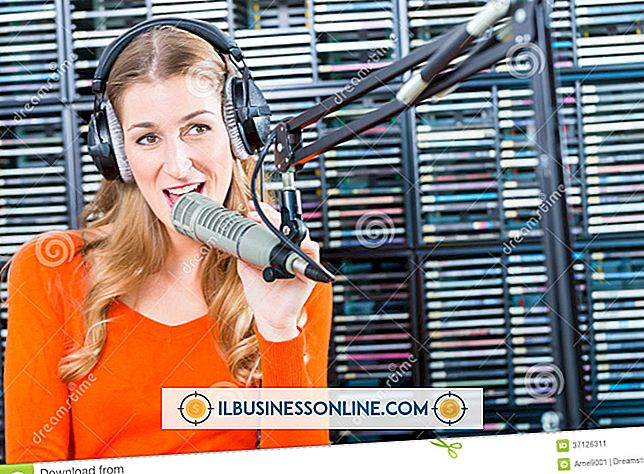 Slik hoster du et radioprogram for gratis på nettet