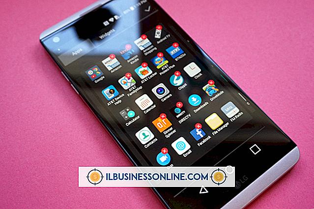 หมวดหมู่ เทคโนโลยีธุรกิจ & การสนับสนุนลูกค้า: วิธีการใช้รูทเพื่อลบแอพ Android ที่ไม่ต้องการ