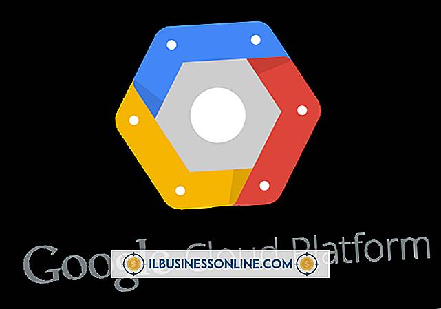Google क्लाउड क्या है?