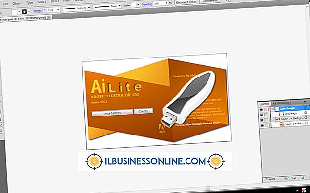Yêu cầu đồ họa cho Adobe CS5