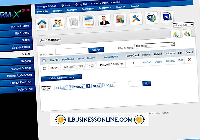 Thể LoạI công nghệ kinh doanh & hỗ trợ khách hàng: Cách sử dụng tệp PDF được mã hóa DRM trên Kindle