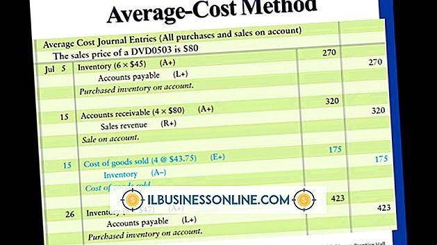 Método FIFO y base de costos