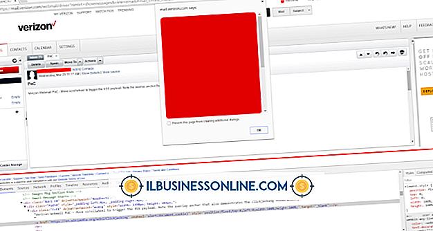 Kategori iş teknolojisi ve müşteri desteği: Verizon Text'e E-postayla Gönderme