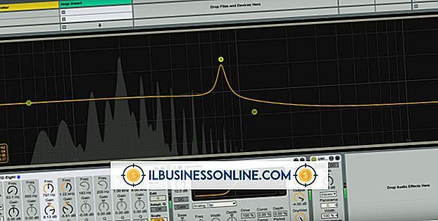 Kategori forretningsteknologi og kundesupport: Sådan integreres lydløb med automatisk afspilning i WordPress