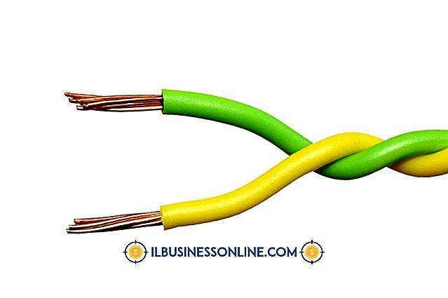 tecnología empresarial y soporte al cliente - Tipos de tecnología DSL