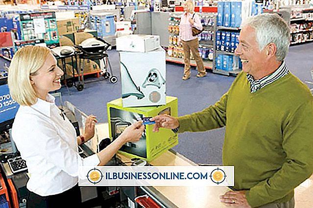 företagsteknik och kundsupport - Vad är två sätt att behålla en lojal kundbas?