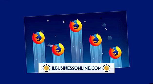 Einzigartige Funktionen von Mozilla Firefox