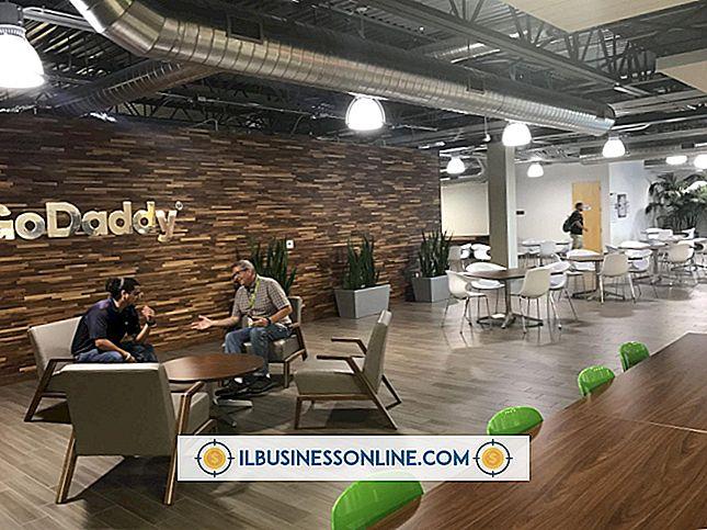 Kategori företagsteknik och kundsupport: GoDaddy Domain Auktionsverktyg