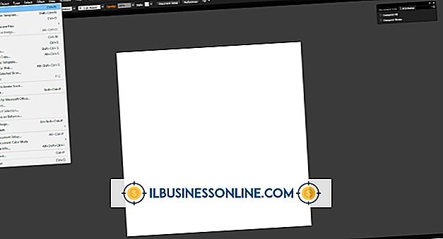 Categoría tecnología empresarial y soporte al cliente: Cómo incrustar enlaces HTML e insignias