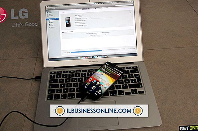 Categoria tecnologia de negócios e suporte ao cliente: Como baixar fotos do LG Xenon para um PC