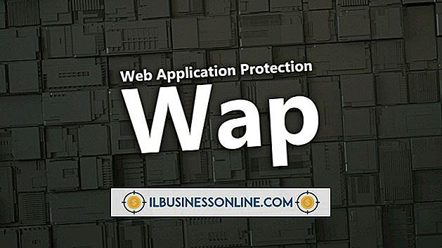 Gefälschte Scannerseite in einem PHP-Quellcode