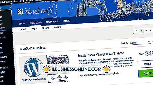 วิธีการเปลี่ยนเส้นทางเว็บไซต์ด้วย Bluehost