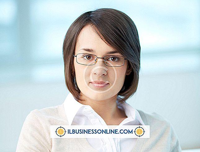 Thể LoạI công nghệ kinh doanh & hỗ trợ khách hàng: Ví dụ về dự đoán nhu cầu của khách hàng