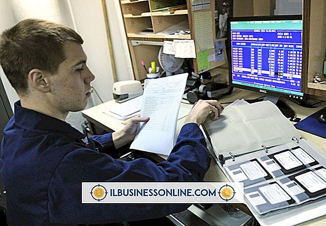 Categoria tecnologia de negócios e suporte ao cliente: Como encontrar um arquivo no DOS