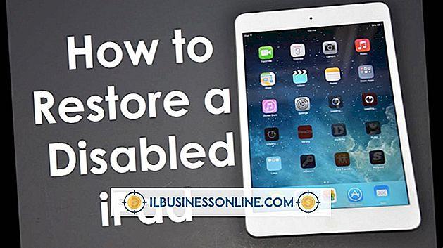 Thể LoạI công nghệ kinh doanh & hỗ trợ khách hàng: Cách mở khóa iPad mà không cần mật mã