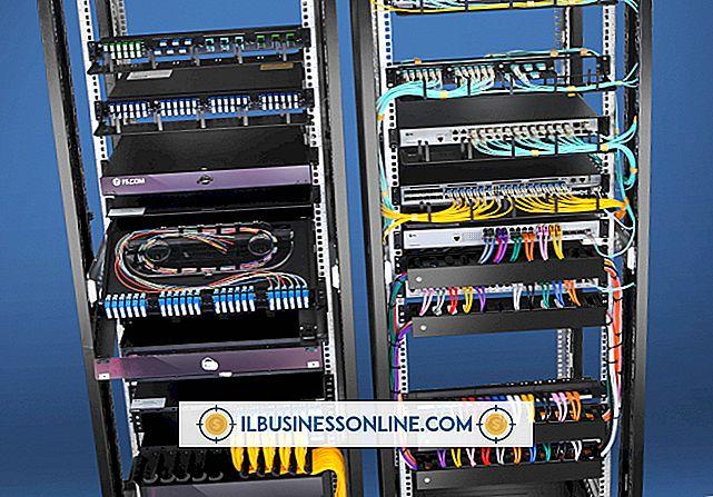 Verschiedene Arten von biometrischer Sicherheit für die Sicherung eines Serverraums verfügbar