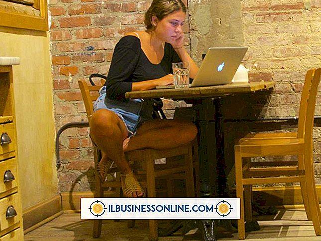 Categorie zakelijke technologie en klantenondersteuning: Iets schrijven onder de profielfoto op Facebook