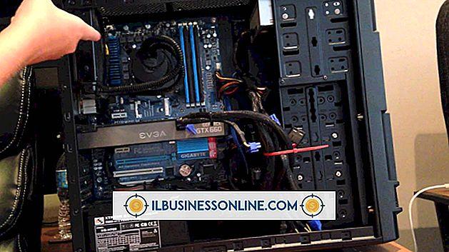 Como obter mais GHz no seu processador