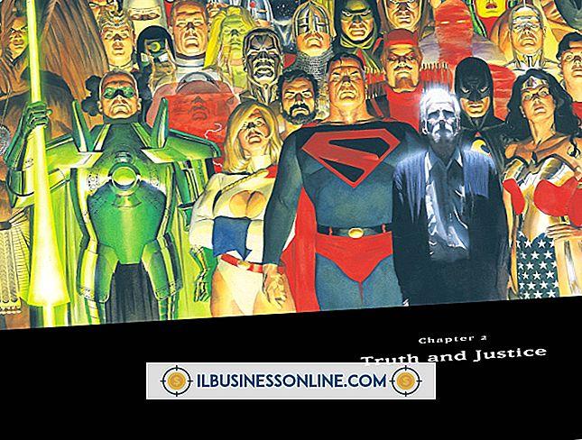 श्रेणी व्यापार प्रौद्योगिकी और ग्राहक सहायता: ब्लॉगर में एक वेब कॉमिक को कैसे वितरित करें