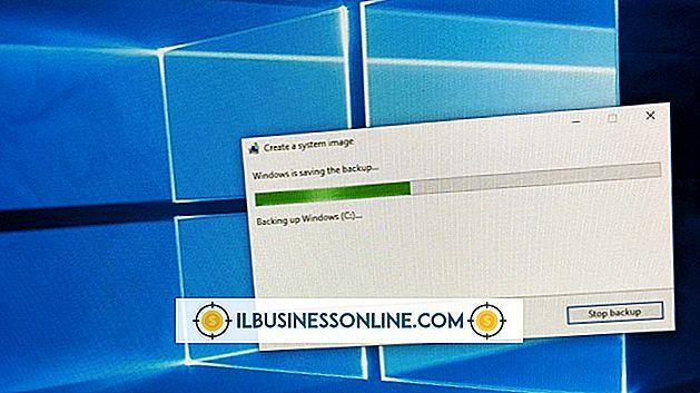 Categoría tecnología empresarial y soporte al cliente: Utilidad de copia de seguridad del sistema de Windows 7